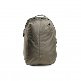 Sac à dos DART 5.11 Tactical