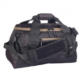 Sac 5.11 Tactical NBT Duffle Mike