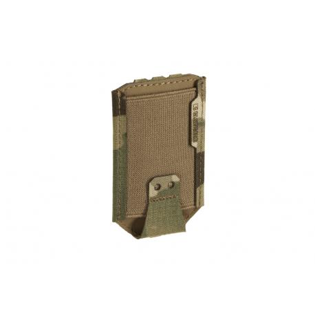 Pochette Clawgear LP Mag Pouch 9mm chez www.equipements-militaire.com
