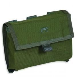 Pochette militaire pour accessoires Tasmanian Tiger MIL Pouch Utility