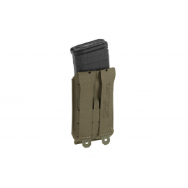 Pochette Clawgear LP Mag Pouch 5.56mm Rifle