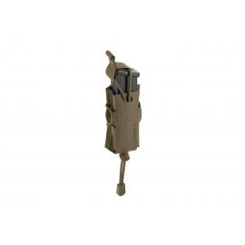 Pochette Clawgear Universal Pistol Mag Pouch