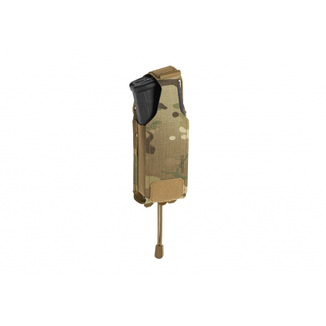 Pochette Clawgear Backward Flap Mag Pouch 5.56mm chez www.equipements-militaire.com
