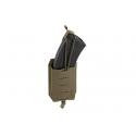 Pochette Clawgear Universal Rifle Mag Pouch