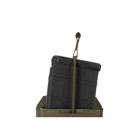 Pochette Clawgear Universal Rifle Mag Pouch chez www.equipements-militaire.com
