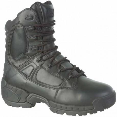 Magnum ELITE FORCE 8.0 WPi - Chaussure d'intervention