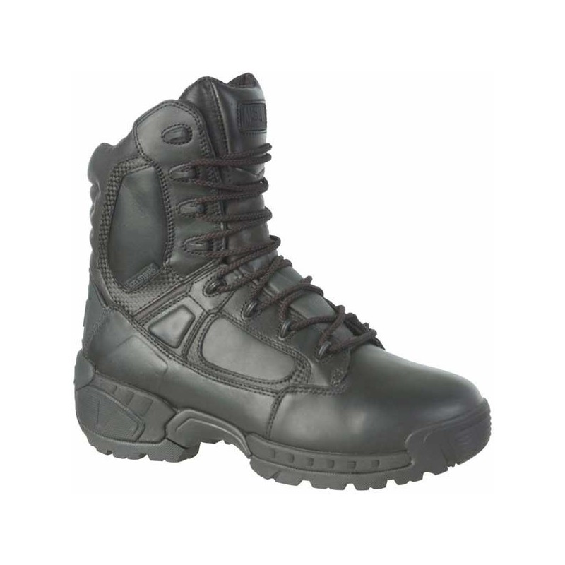 Ascensio Militaire Chaussure Militaire Ascensio Militaire Ats Ats Equipements Chaussure Chaussure Equipements 1wRqAXw