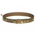 Ceinture Clawgear KD One Belt