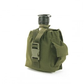 Porte-gourde Arktis Water Bottle Pouch W904