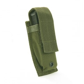 Porte-chargeur PA / YOKE Arktis Single Magazine Pouch - On Yoke W907 sur www.equipements-militaire.com