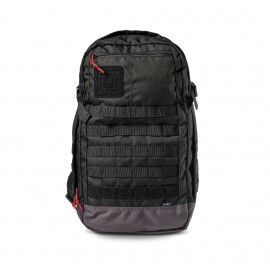Sac à dos RAPID ORIGIN 5.11 Tactical