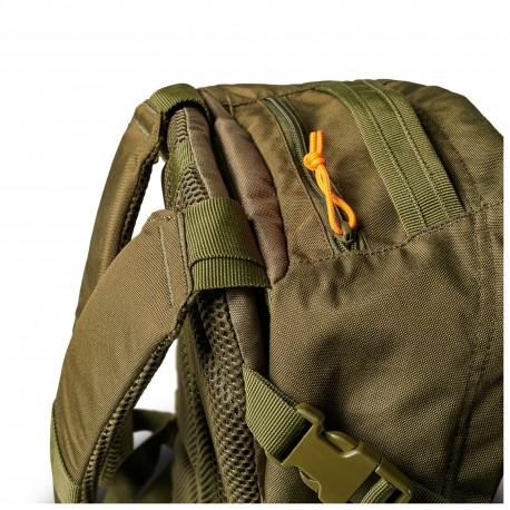 Sac à dos RAPID ORIGIN 5.11 Tactical chez www.equipements-militaire.com