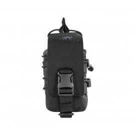 Double porte-chargeur Tasmanian Tiger DBL MAG Pouch MKII sur www.equipements-militaire.com
