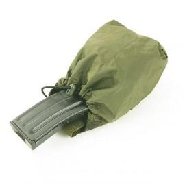 Pochette fourre-tout Arktis Dump Pouch W923 sur www.equipements-militaire.com