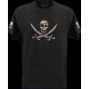 Tee-shirt Calico Jack C-shirt LP Tactical