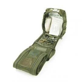 Pochette médicale Arktis Squad Medic Pack W924