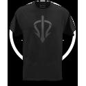 Tee-shirt trident C-shirt LP Tactical