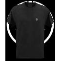 Tee-shirt C-shirt LP Tactical