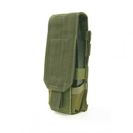 Double porte-chargeur MP5 Arktis Two MP5 Magazine Pouch W926