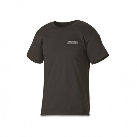 Tee-shirt Molle America 5.11 Tactical