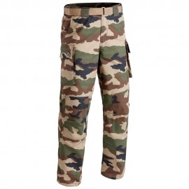 Pantalon de combat Fighter 2.0 TOE