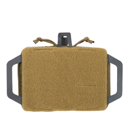 Pochette Medic Direct Action MKII chez www.equipements-militaire.com
