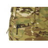Field Short ClawGear chez www.equipements-militaire.com