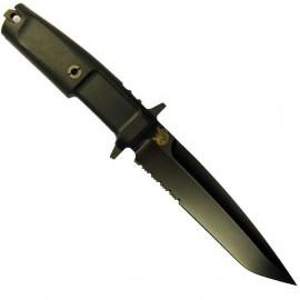 Couteau de combat Extrema Ratio Col Moschin