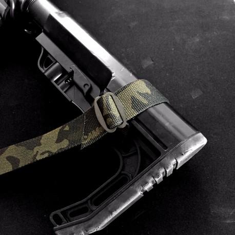 Sangle Valkyrie KST chez www.equipements-militaire.com