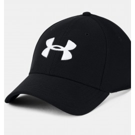 Casquette UA Blitzing 3.0 Under Armour