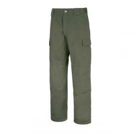 5 11 Pantalon TDU ripstop - Vêtement Tactique