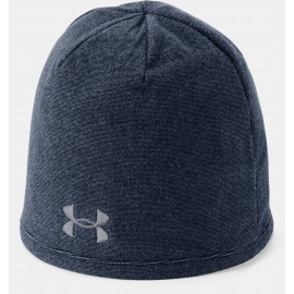 Bonnet UA ColdGear Infrared Under Armour chez www.equipements-militaire.com