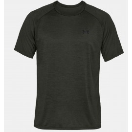 Tee-Shirt UA Tech Tee Under Armour