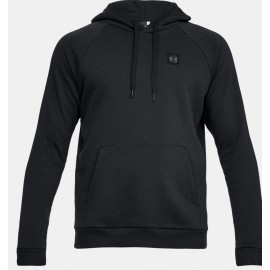 Sweat UA Rival Hoodie Under Armour