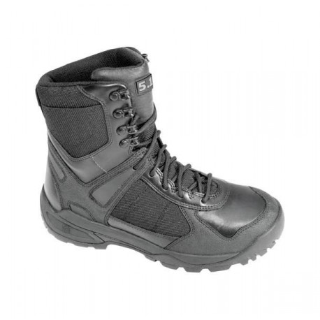 Chaussure Intervention 5.11 XPRT Tactical