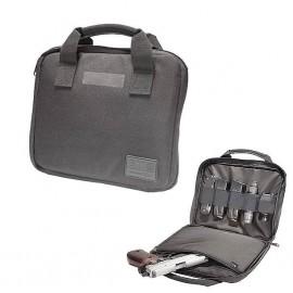 Housse discrète pour arme courte 5.11 Tactical Single Pistol Case