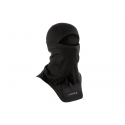 Cagoule Clawgear FR Balaclava Advanced