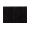 Patch Dual IR FRANCE Clawgear chez www.equipements-militaire.com