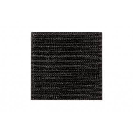 Patch Medic IR Clawgear chez www.equipements-militaire.com