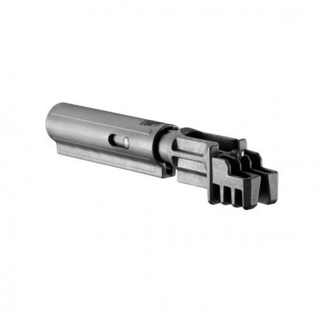 Tube d'adaptation pour crosse M4 sur AK47 FAB Defense RBT-K47 sur www.equipements-militaire.com