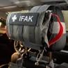 Head Rest IFAK Tasmanian Tiger chez www.equipements-militaire.com