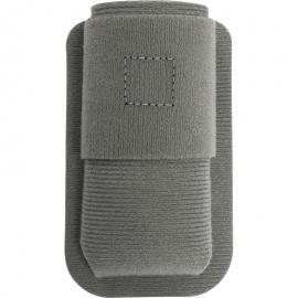 Kit MAK Standard Vertx chez www.equipements-militaire.com