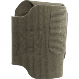 Holster MPH SubCompact Vertx