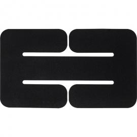 Adaptateur ceinture BAP Belt Vertx chez www.equipements-militaire.com