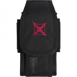 Pochette Tech and Multi-Tool Vertx