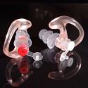 Alvis Audio MK4 Bouchons anti-bruit atténuation renforcée