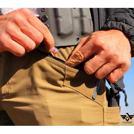 Pantalon UF Pro P-40 Urban chez www.equipements-militaire.com