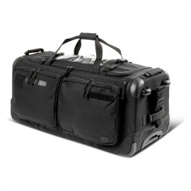 Sac gros volume 5.11 Tactical SOMS 3.0