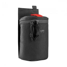 Poche porte objectif Modular Lens Bag VL