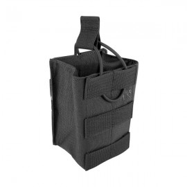 Double porte-chargeur Tasmanian Tiger DBL MAG POUCH BEL MKII